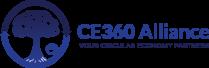 CE 360 Alliance