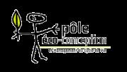 Pole eco-conception