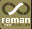 Remanufacturing.fr