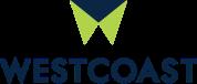 Westcoast limited